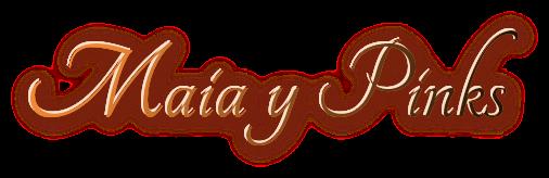 Mi nuevo inquilino (Navidad en Stirling 01) – Enrique García Díaz (Rom)  4813828