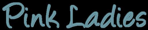 El ultimo llanto de los delfines – Estefanía Yepes (Rom)  5230722