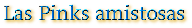 Siempre amigos - Danielle Steel (Rom) 5082901