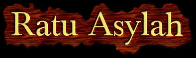 Ratu Asylah