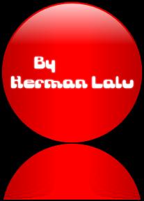 By Herman Lalu