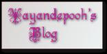 Yayandepooh's Blog