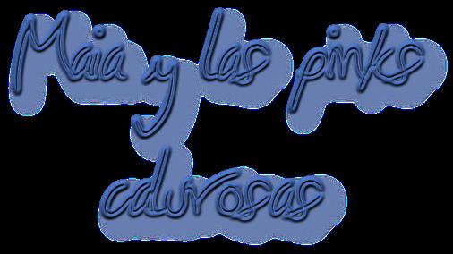 El calor de tus besos – Ángela Drei (Rom)   4857678