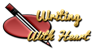 Ketika kamu tak punya siapa-siapa untuk bercerita, maka menulislah