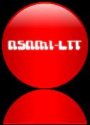 NSNMI-LTT