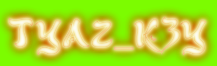 Tyaz_k3y