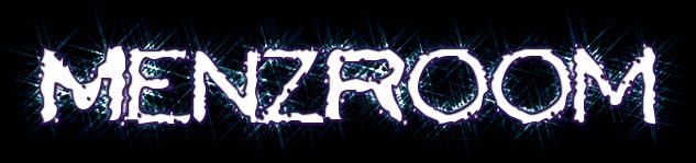 MenzRoom
