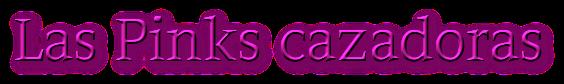 A la caza de una exclusiva – Cazadoras 04 – Alexia Mars (Rom)  5031380