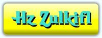 Hz Zulkifl