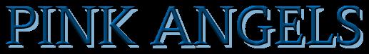 La chica del sombrero azul vive enfrente – Ana María Draghia (Rom)  5180910