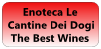 Enoteca Le Cantine Dei Dogi The Best Wines