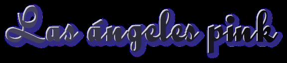 Un ángel para Susana - María Moreno (Rom) 5005567