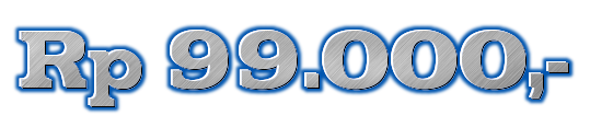 Rp 99.000,-