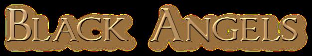 El jardín de las Hespérides, Lindsey Davis (Flavia Albia, 4) 4977994