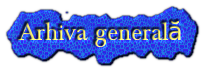 Arhiva generală