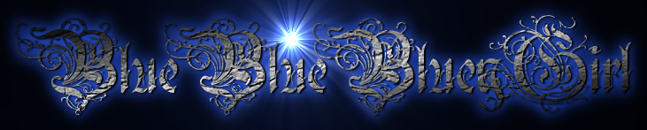 BlueBlueBlueyGirl
