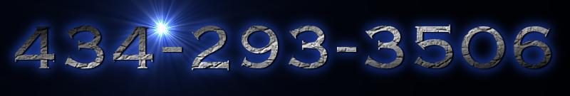 434-293-3506