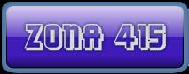 ZONA 415
