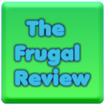 The Frugal Review