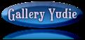 Gallery Yudie