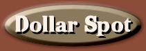 Dollar Spot