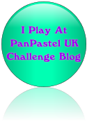 I Play At  PanPastel UK Challenge Blog