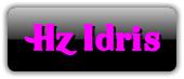 Hz Idris