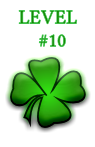 LEVEL #10