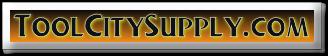 ToolCitySupply.com