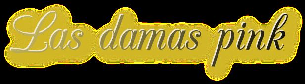 De pasión y deshonra – Constanza Chesnott (Rom) 4978665