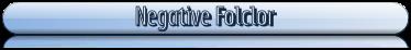 Negative</a><br /></span></h2><span class=
