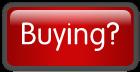 Buying?