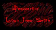 Despertar Lisa Jane Smith