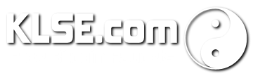KLSE.com Free Bitcoin Faucets
