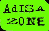 Adisa Zone