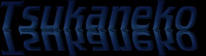 Tsukaneko