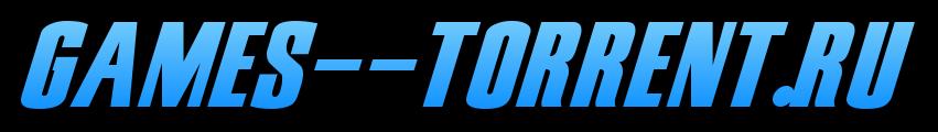 GAMES--TORRENT