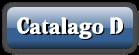 Catalago D