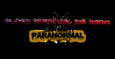 banner blogs spiritual kyaiFaqih13