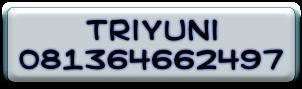triyuni 081364662497