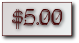 $5.00