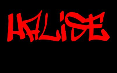 halise