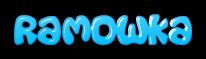 Ramowka