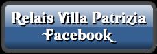 Relais Villa Patrizia          Facebook