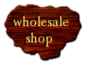 wholesale    shop