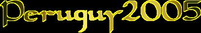 Peruguy2005