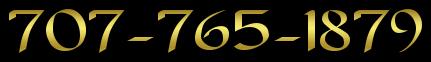 707-765-1879