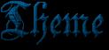 Free forum : Avery Grove 3663118