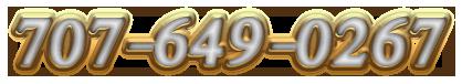 707-649-0267