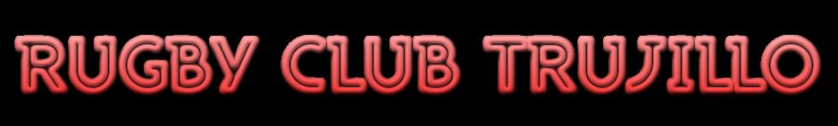 RUGBY CLUB TRUJILLO